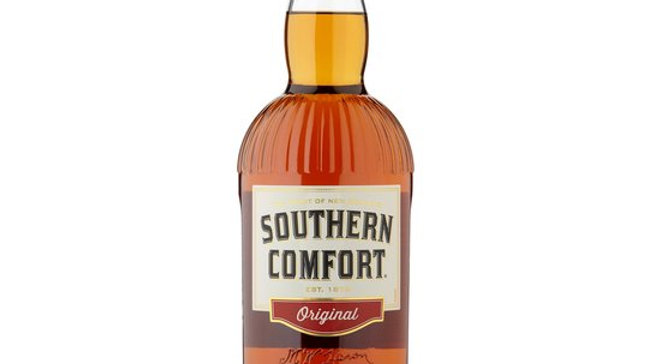 Southern Comfort 1.0 Ltr