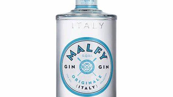 Malfy Gin 0.7 Ltr