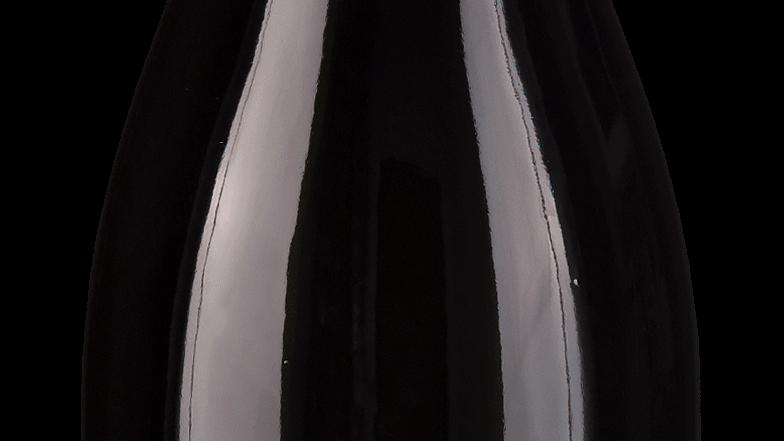 Domaine Bel Avenir Brouilly 2015 0.75 LTR