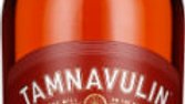 Tamnavulin Sherry Cask Edition 0.7 Ltr