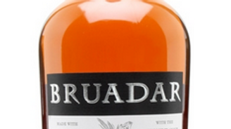 Bruadar Whisky likeur 0.7 Ltr