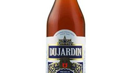 Dujardin Blauw(0.50L)
