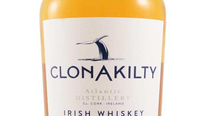 Clonakilty Bordeaux Cask 0.7 ltr