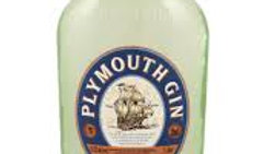 Plymouth Gin 0.7 Ltr