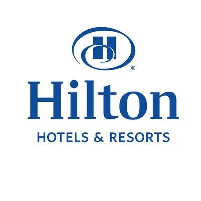 Hlton Hotels