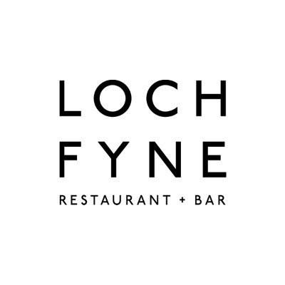 Lochfyne Restaurant