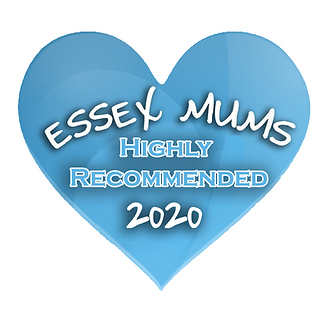 Essex Mums Award