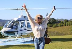 Gramado-turismo-helicoptero-caracol-02.j