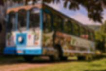 Tour Rural Linha Bella (1).jpg