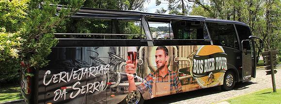 gramado-turismo-bus-bier-01.jpg
