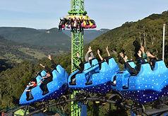 Gramado-turismo-Alpen-Park-02.jpg