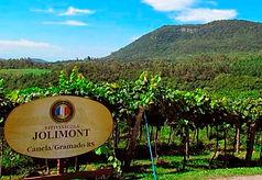 Gramado-turismo-jolimont-vinicola-06.jpg