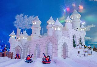 gramado-turismo-snowland-03.jpg