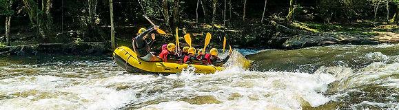 gramado-turismo-rafting-paranhana-01.jpg