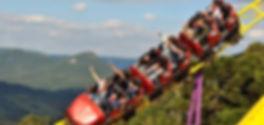 Gramado-turismo-Alpen-Park-01.jpg