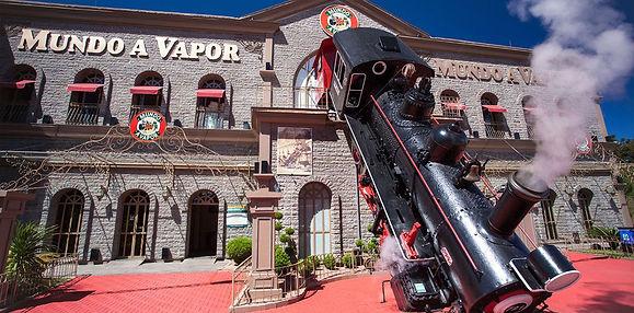 Gramado-turismo-mundo-vapor-01.jpg