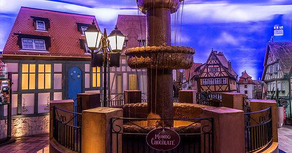 Gramado-turismo-mundo-chocolate-01.jpg