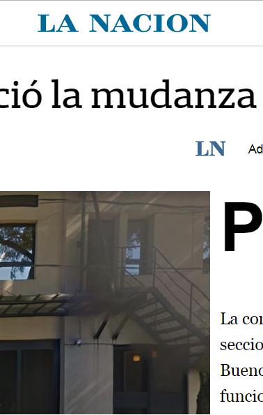 Diario 10.png