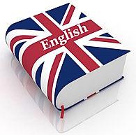 Portada Curso de Inglés