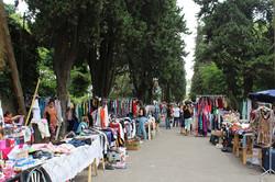 Feria 1