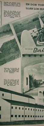 Diario 7.jpg