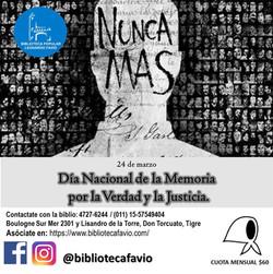 Marzo_24_Memoria, verdad y justicia