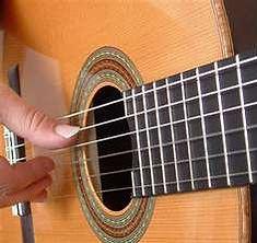 Portada Curso de Guitarra