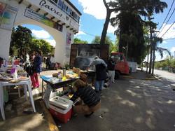 Feria 11