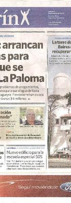 Diario 11.jpg