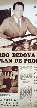 Diario 1.jpg