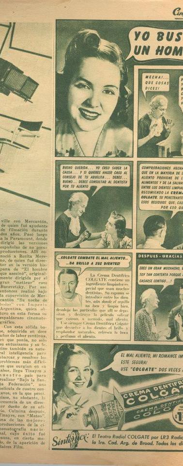 Diario 9.jpg