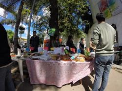 Feria 10