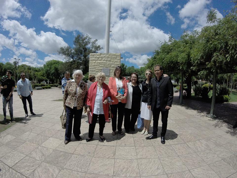 Aniversario de Don Torcuato