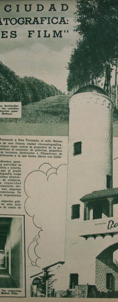 Diario 6.jpg