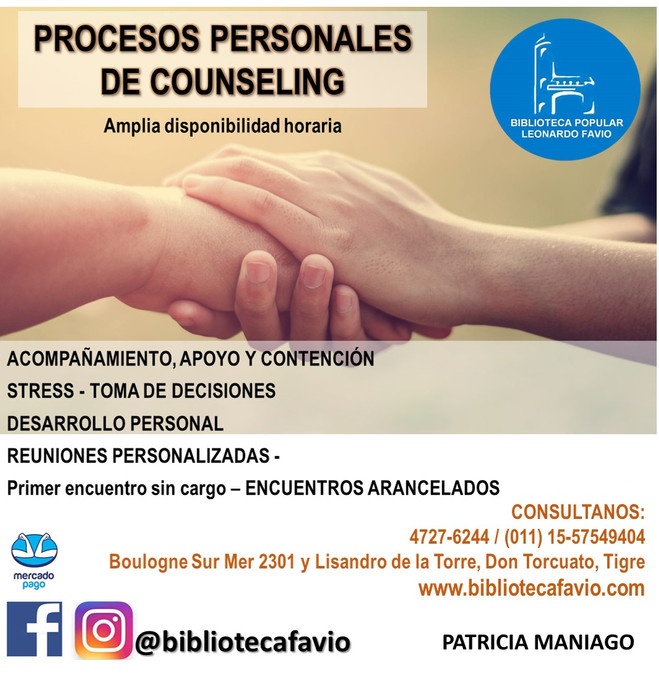 Counseling (1).jpg