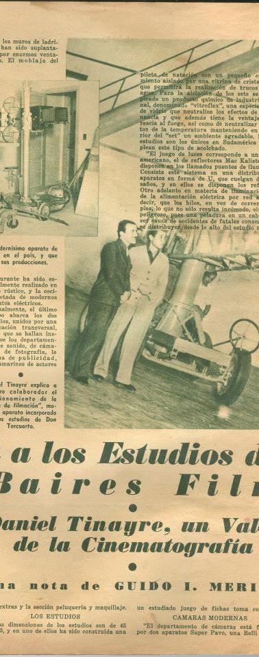 Diario 8.jpg