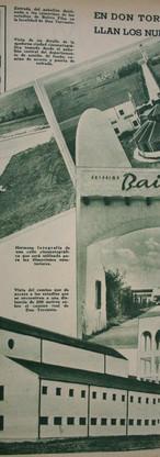 Diario 5.jpg