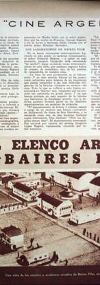 Diario 2.jpg