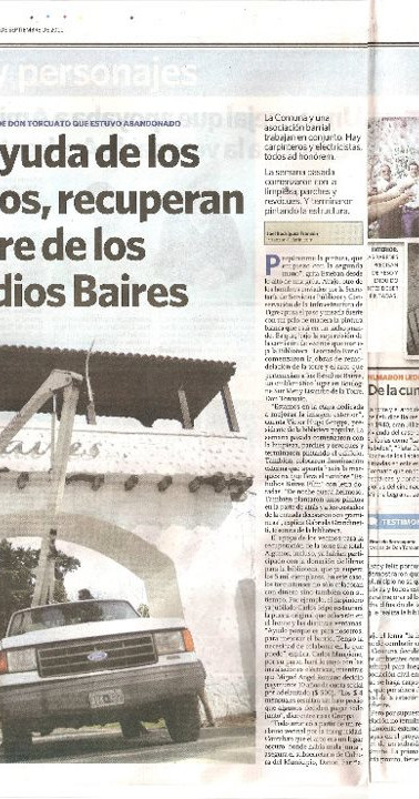 Diario 12.jpg