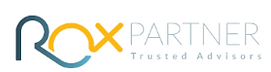 rox partner.png