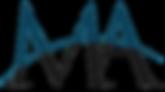 Mercado Advocacia - Advogado de e-commerce.png