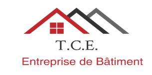 logo SARL TCE.PNG