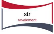 logo STR.JPG