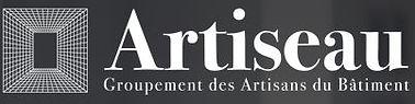 Nouveau logo Artiseau.JPG