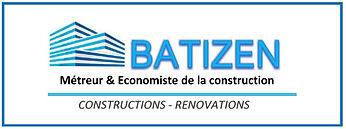 Nouveau Logo BATIZEN.JPG