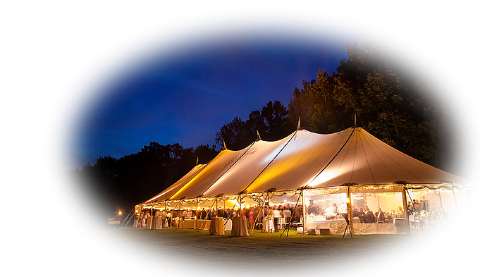 tent-night-event-2 copy.png