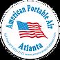 AtlantaLogo.png