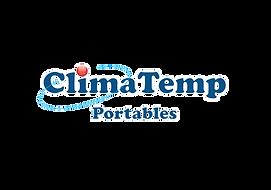 ClimaTemp Logo