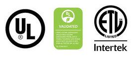 3-Certifications-Logos-300x129.jpeg