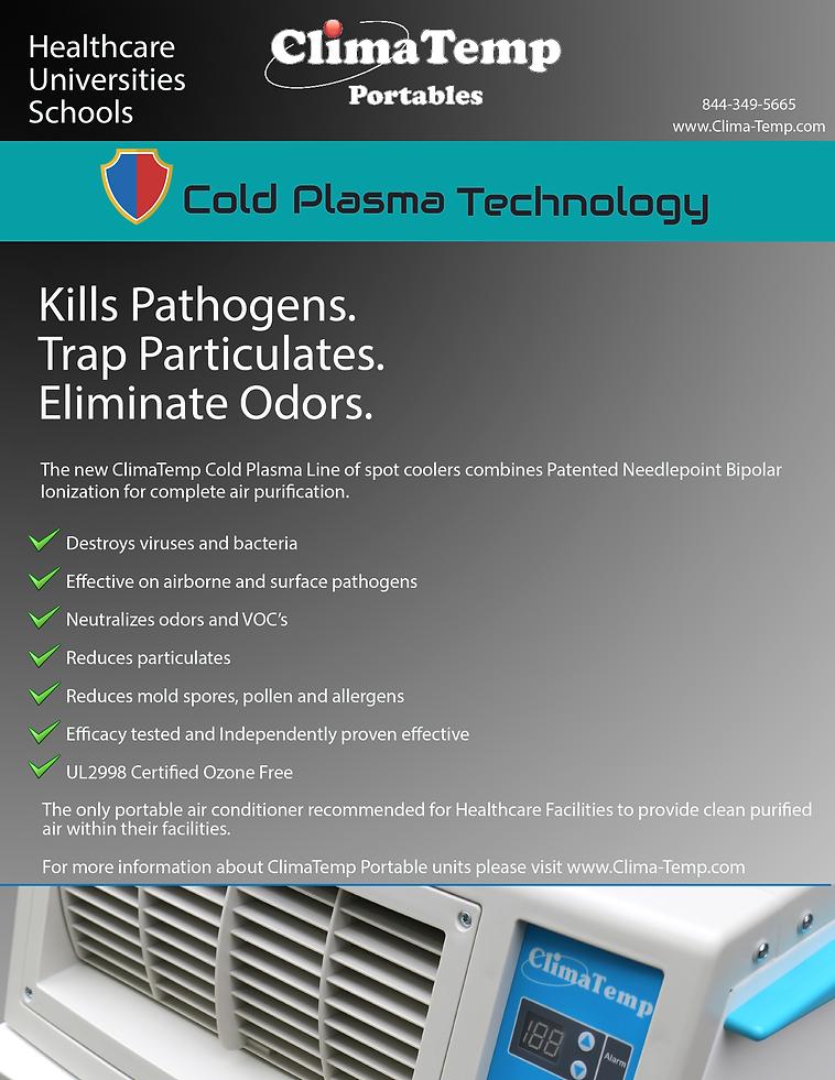 ColdPlasmaHealthcare.png